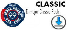 DN-classic3