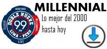DN-millennial3
