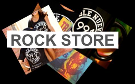 Rock Store 2
